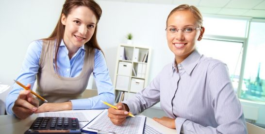5 Things to Know When Accounts Receivable Factoring