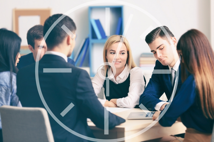 4 reasons why your company needs reliable employee time tracking
