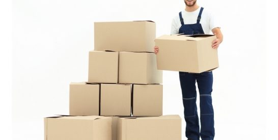 Four Ways to Maximize the Benefits Offered by Your Mover Company