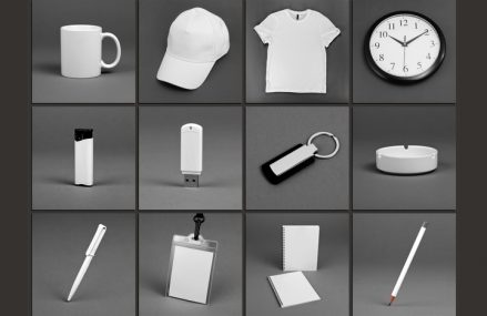 4 Most Attractive Promotional Products for the Hospitality Industry