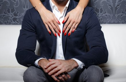 5 Easy Ways to Get Started with an Escort Service