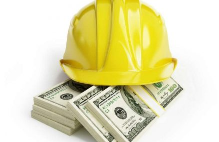 How Your HVAC Contractor Can Help You Save Money